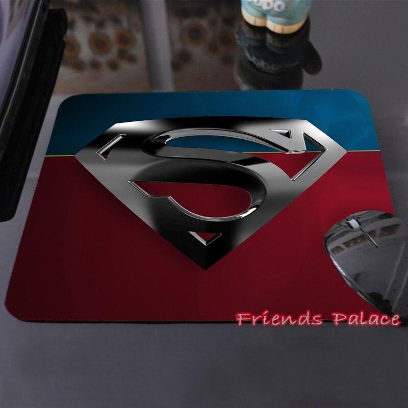Скачать Игру На Компьютер Супермена Через Торрент - фото 3