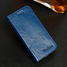 Leather Flip Wallet Case for Samsung Galaxy S3 S4 S5 S6 edge Plus Note 5 4 3 PU Leather Phone Case Cover Bags