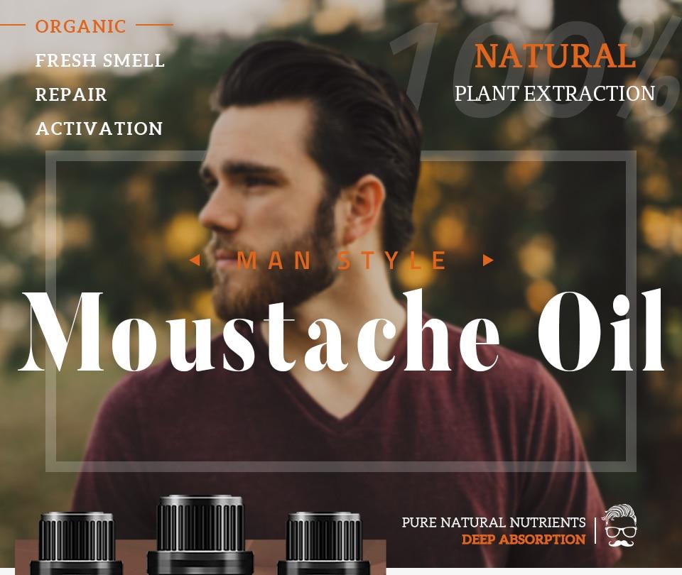 barba aliciamento kit suavizar nutritivo modelagem estilo