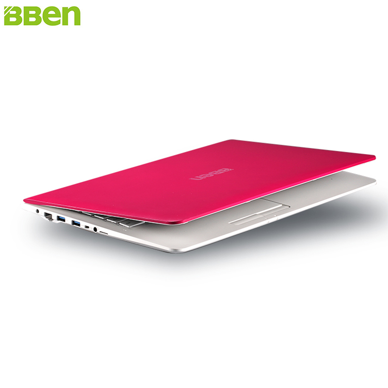 BBEN AK14 14 inch Laptop Ultrabook Windows 10 Intel N3050 Dual Core RAM 2G ROM 32G WiFi BT 14 Notebook 14 inches Computer PC