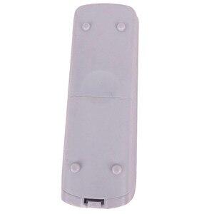Image 5 - Controle remoto para sony cd, hifi RM SC3 cmtcp555 cmthpx7 cmtne5 & nbsp; lbtzx8 lbtzx9 mhcgx250