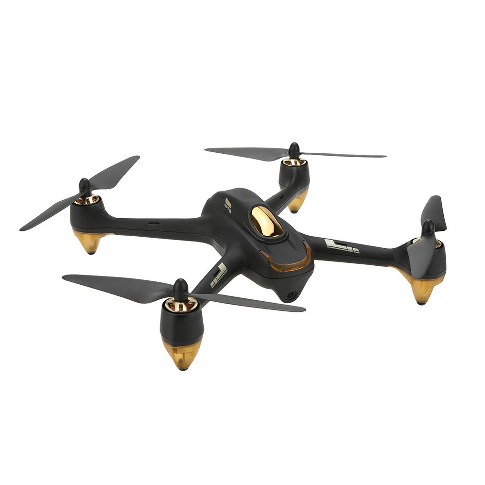 RM5060B-UK-1-0f42-cigK