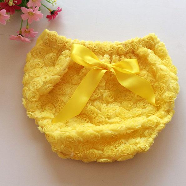 Girls underwear (9)