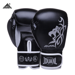10oz 6oz free shipping high quality pu boxing gloves fighting sports wearable breathable for training free.jpg 250x250