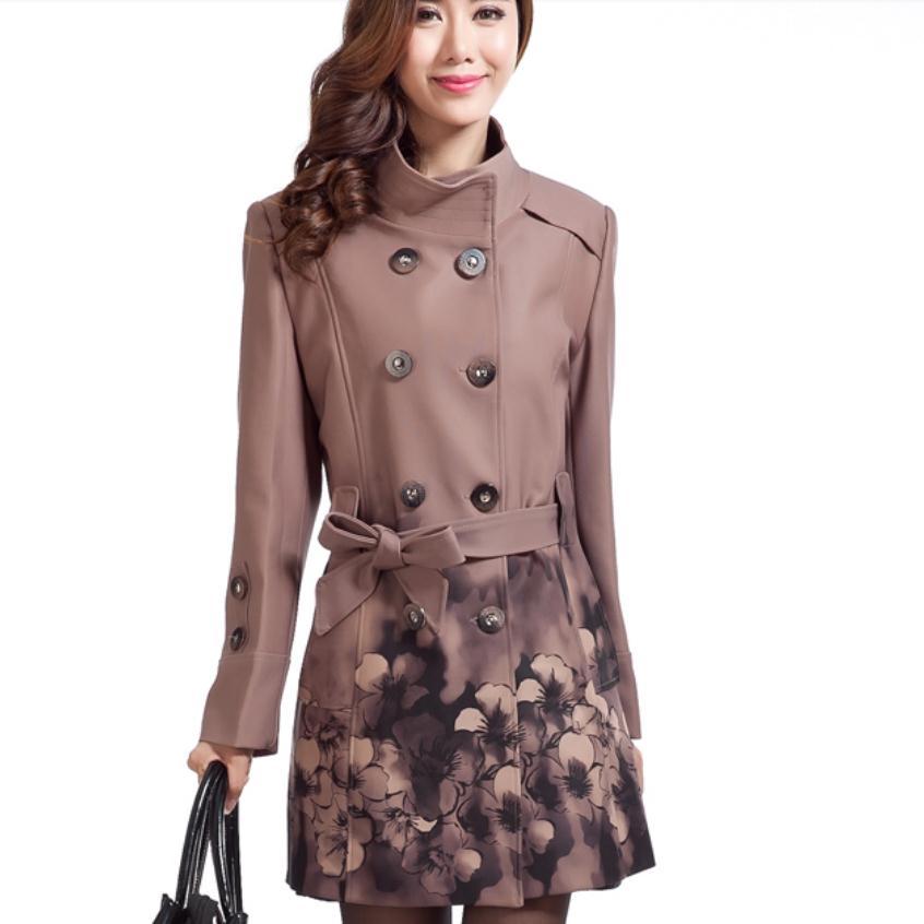 Popular Mac Coats-Buy Cheap Mac Coats lots from China Mac Coats ...