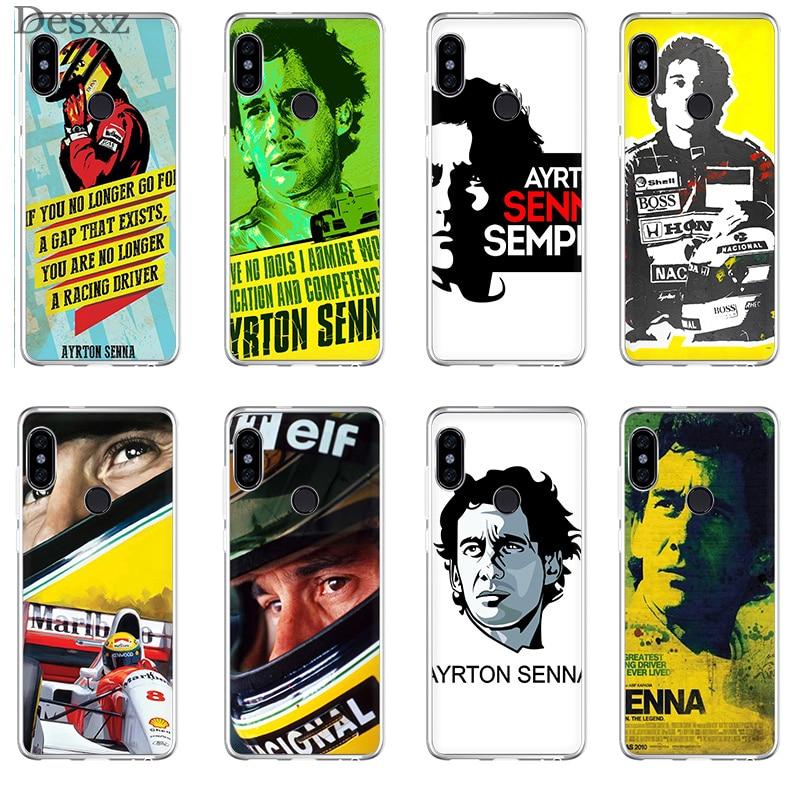phone-case-ayrton-font-b-senna-b-font-cover-for-xiaomi-mi-5s-6-6x-8-se-a1-a2-mix-2s-lite-redmi-6a-cover