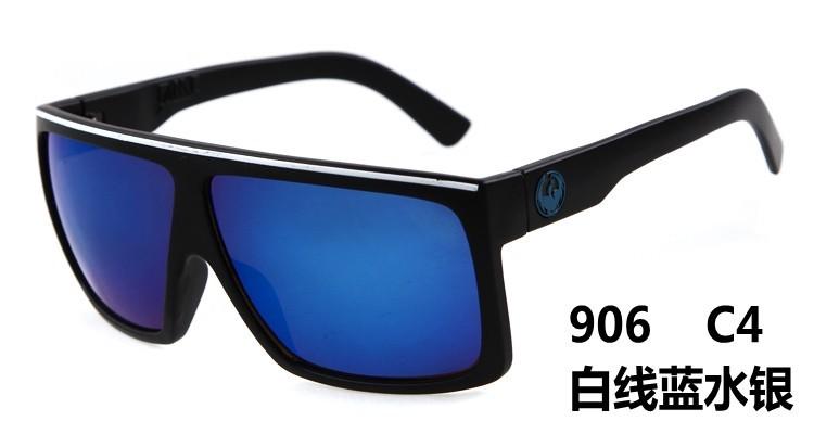 906 C4 (2)