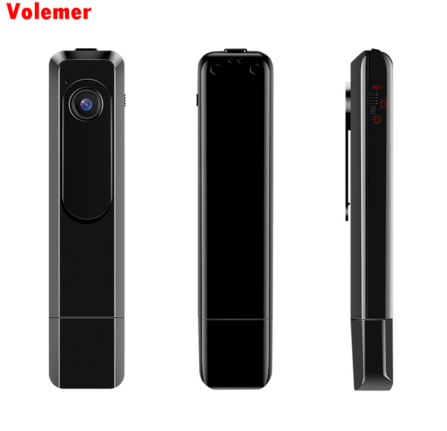 camera espion mobile