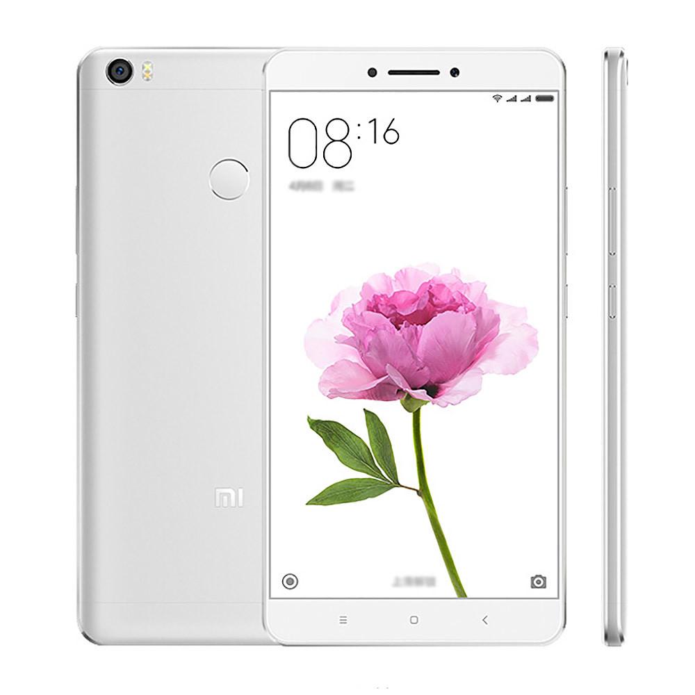 Original Xiaomi Mi Max 3