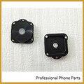 Оригинальный Камеры Стекло Для LG Google Nexus 5 D820 Задняя Камера Стеклянный Объектив с Рамкой Крышки Телефона Запасных частей