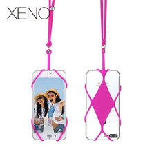 lanyard for phone neck lanyards keys phones key lace case iphone protector