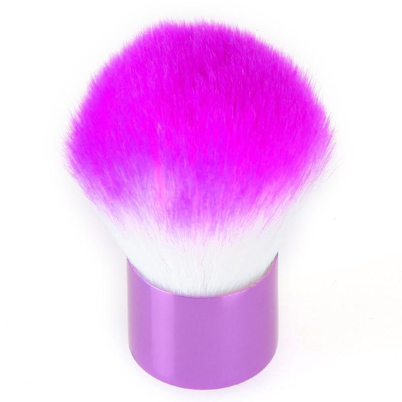 1pcs-Professional-Blusher-Brush-For-Female-Mini-Makeup-Brushes-Cosmetic-Beauty-Tools-Foundation-Powder-Brushes-5 (3)