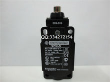Концевой Выключатель XCK-S ZCK-S1 ZCKD10 ZCK-D10