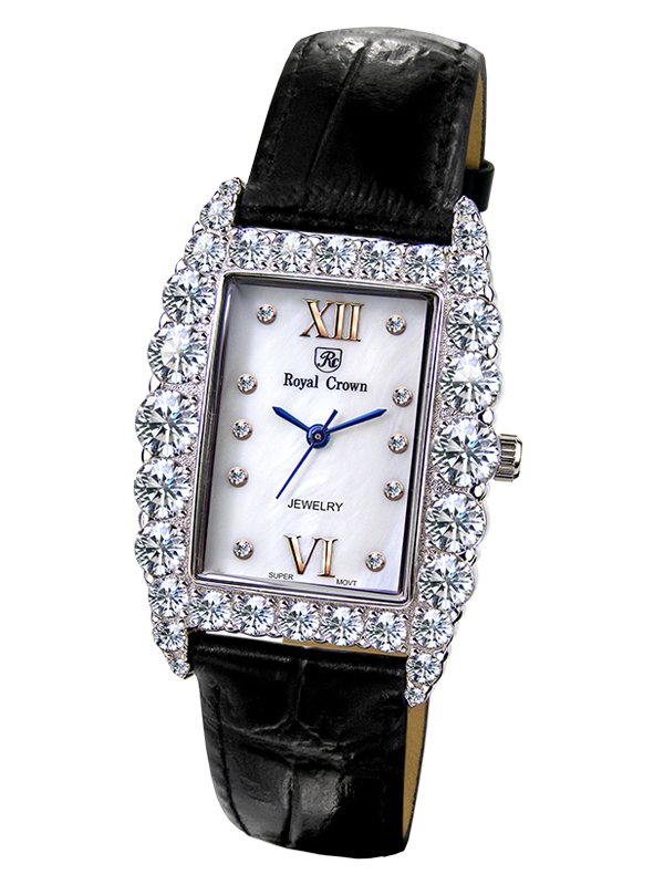 diamonds pav re white diamond jewelry premi in watches pinterest with pin snow gold jewellery watch montre set e