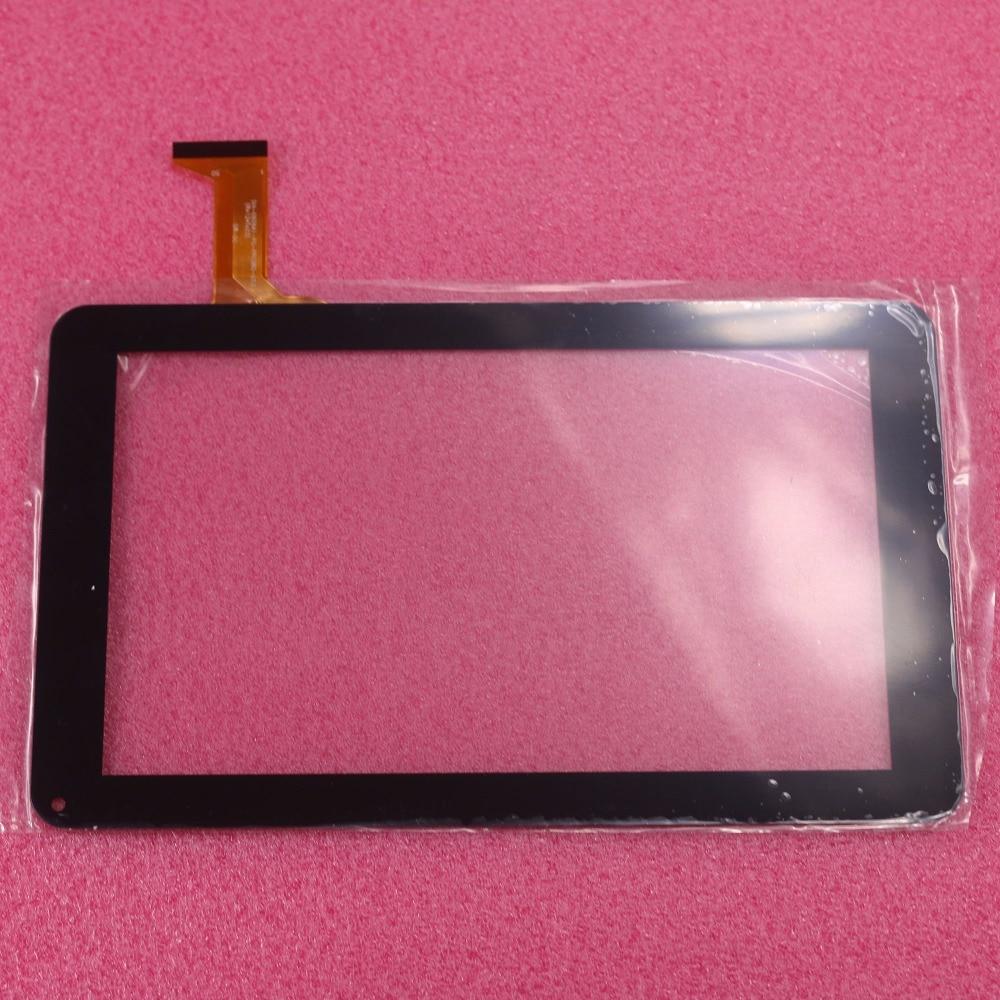 dh-0926a1-fpc080 купить в Китае
