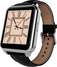 2016 hot hight Curved Screen Bluetooth Smart Uhr Smartwatch Mode Uhr Für Android-Handy Mit Unterstützung Sim-karte Handgelenk