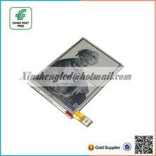 Nuevo Original Pantalla LCD Para El Cuaderno 614/Sony PRS-T1/PRS-T2 Ebook Lectores electrónicos de Repuesto Del Módulo