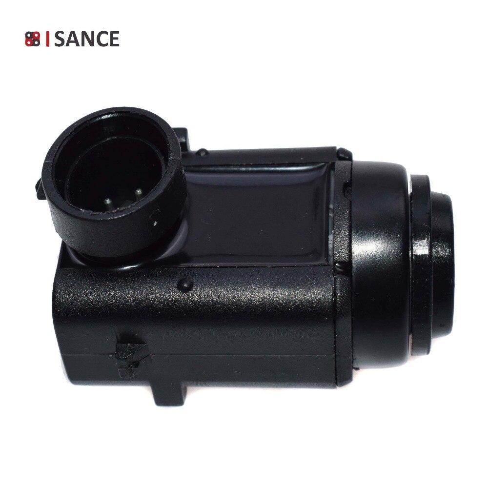 isance parking distance pdc sensor 0045428718 for mercedes. Black Bedroom Furniture Sets. Home Design Ideas
