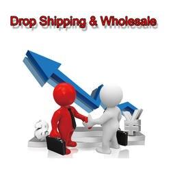 2017 доставка Оптовая продажа Спиннеры ручной Spinner палец Spinner DHL Бесплатная доставка