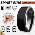 Jakcom Smart Ring R3 Hot Sale In Earphone Accessories As Mp3 Case Capa Para Almofada Headphone Case
