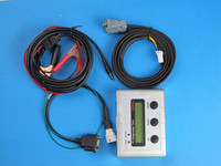 motorcycle scanner for yamaha Handheld motor professional for yamaha motor diagnostic scan tool