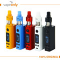 Electronic Cigarette Joyetech eVic VTwo Mini Vape Kit with Cubis Pro Tank Atomizer vs VTWO MINI Box MOD eVic VTC Mini NO Battery