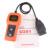 Frete Grátis 16-Pin Soquete U281 OBD2 OBDII Leitor de Código de Airbag ABS Ferramenta de Diagnóstico Auto Scanner Para VW AUDI Leitor de Código de