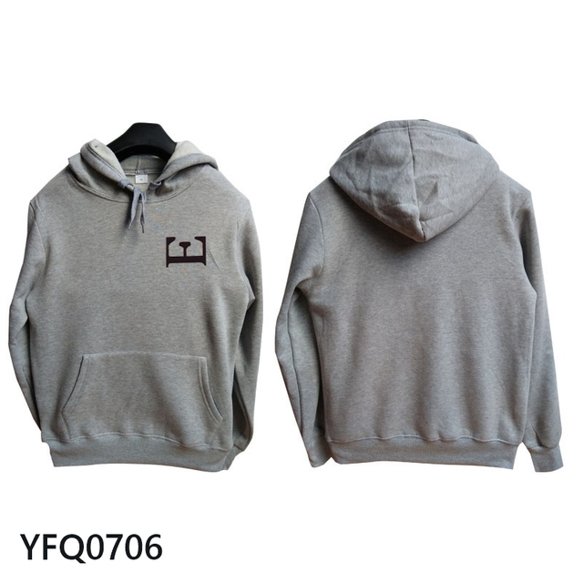 2016 Autumn Winte print Letter E hoodies men Hip Hop Full Sleeves Hoodies Cloak Hooded Hoodies Male S-3XL