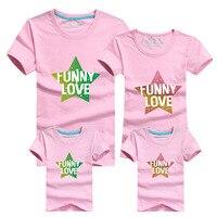 Levin Mongder 2017 Short Sleeve Lovers Full Cotton Parenting Dress Fashion Superman Parenting Dress Summer Wear