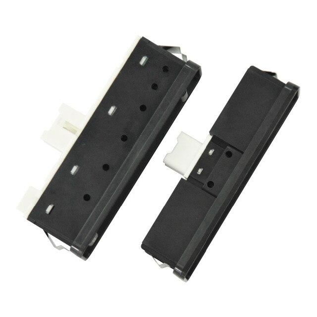 2pcs Electric Power Window Control Switch For Suzuki Vitara 1999/00/01/02/03/04 Left& Right OE#:37990-60A00/ 3799060A00