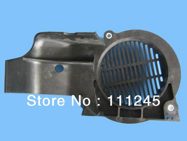 купить FAN COVER FOR ATLAS COPCO COBRA TT ENGINE FREE POSTAGE TAMPER BREAKER FAN SHROUD HOUSING REPLACEMENT PARTS по цене 3230.14 рублей