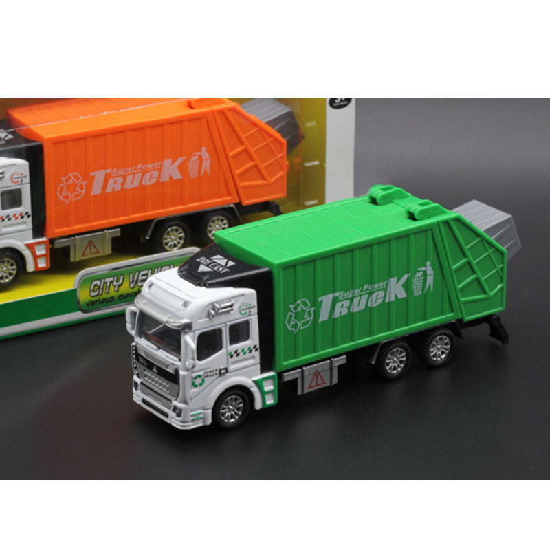 Compra Junki Truck Online Al Por Mayor De China Mayoristas De Junki