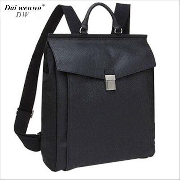 Designer Laptop Backpack | Cg Backpacks