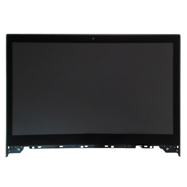 18200706 LCD Touch Screen Assembly For Z500 LTN156AT29 mt6070t mt6070ih mt6070ih2 touch screen lcd screen