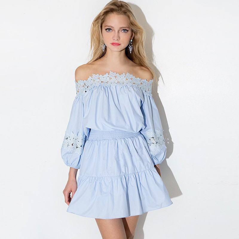 Compare Prices on Tunics Sale- Online Shopping/Buy Low Price ...