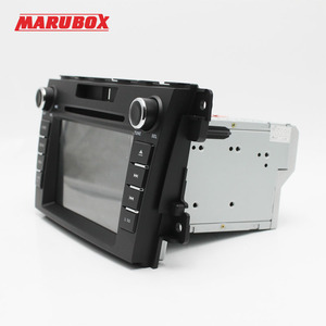 "Image 3 - Marubox 2 الدين راديو السيارة الاندورويد 4GB رام لمازدا CX 7 2006 2012 7 ""IPS Autoradio الملاحة لتحديد المواقع دي في دي مشغل وسائط متعددة 7A709PX5"