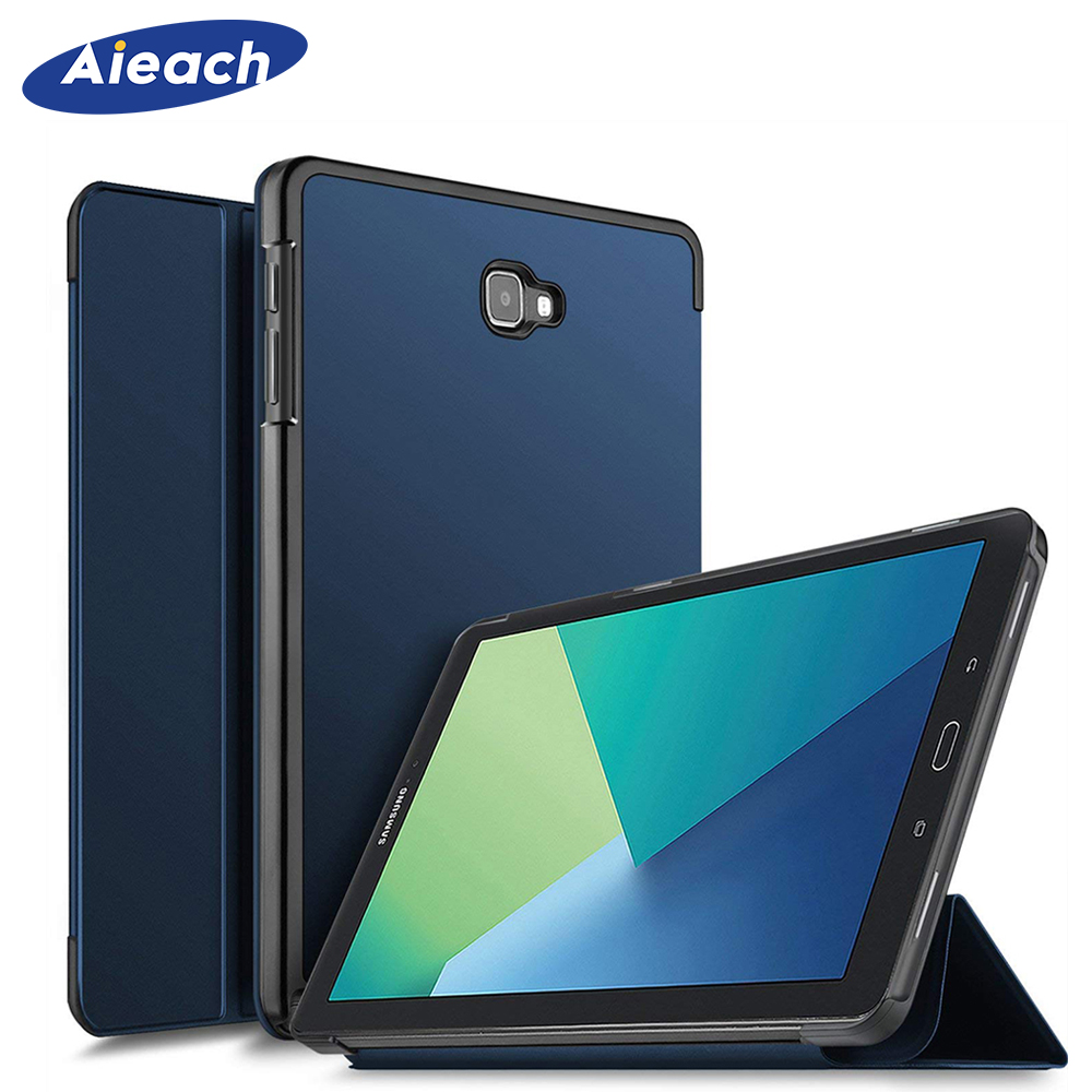 Aliexpress.com : Buy Case For Samsung Galaxy Tab A A6 With