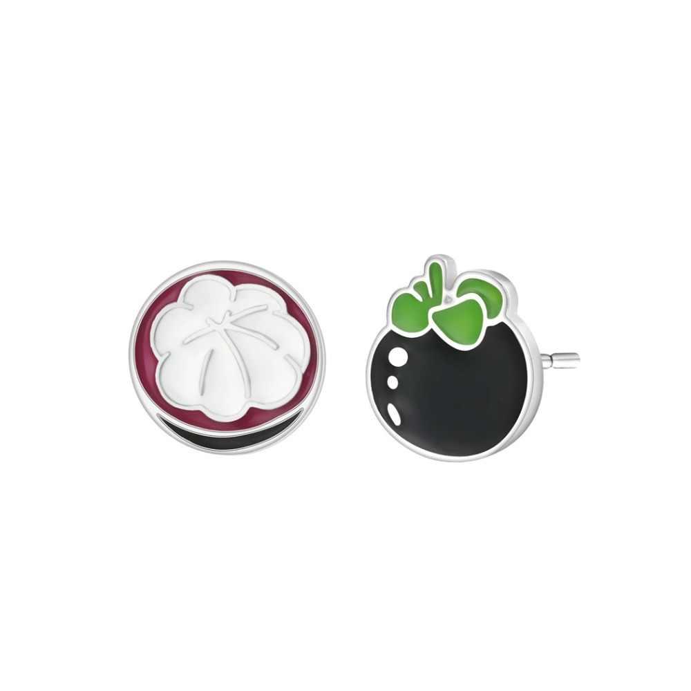 Todorova 複数韓国のファッションミニマイヤリングかわいい動物ハート犬のスタッドのイヤリング Jewlery 小さなイヤリング