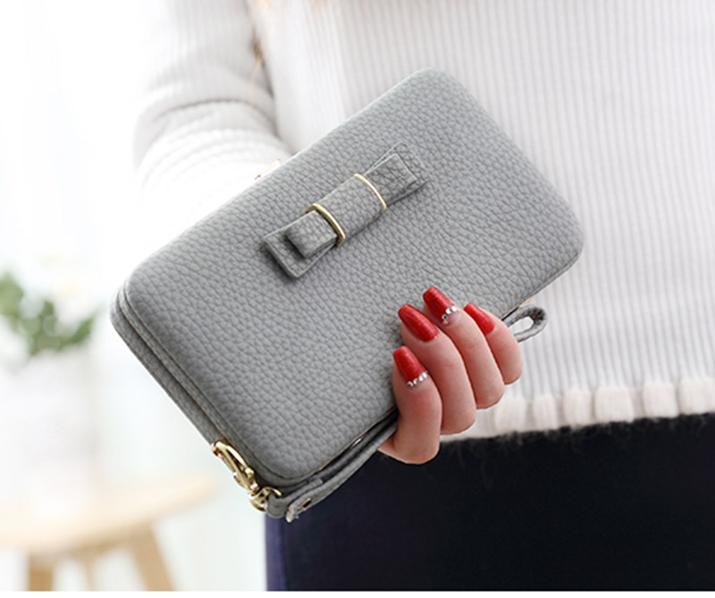 women allet phone bag case (2)