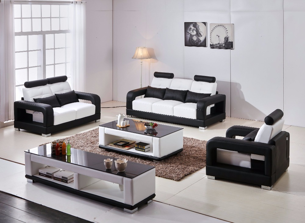 US $1650.0 |Beanbag Sofas For Living Room Time limited Set Bean Bag Chair  Chaise 2018 Modern Design Hot Sale Furniture Sofa Group-in Living Room  Sofas ...