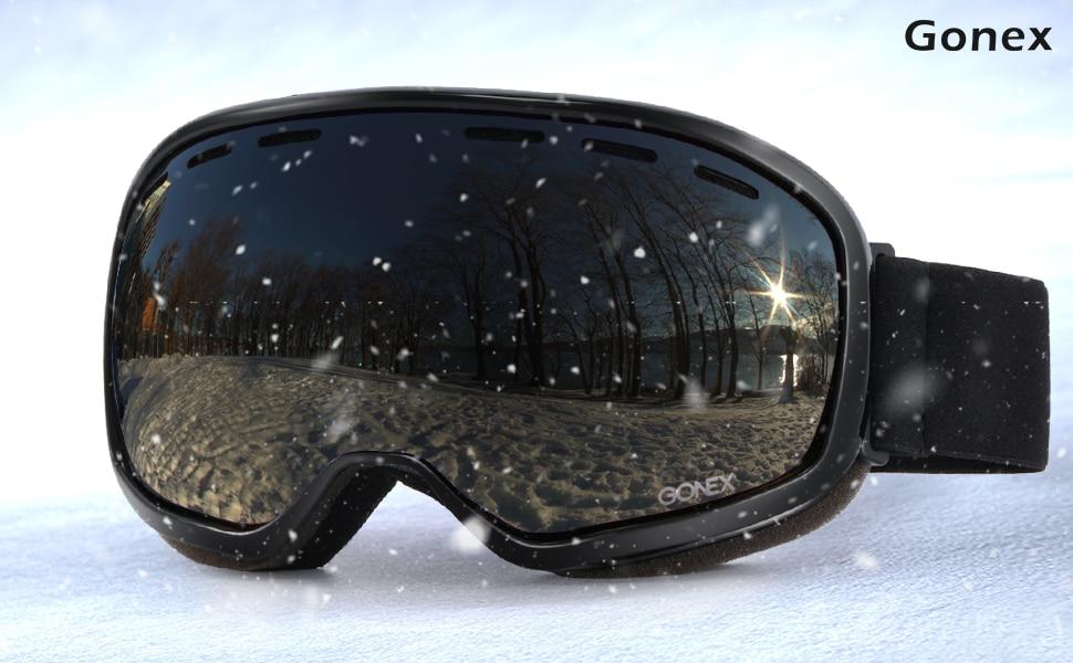 esférica para o esporte inverno