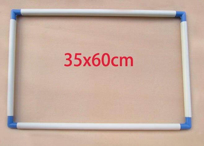 Рамка для вышивки 60