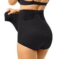 Slmming Belt Hips And Buttocks Panties Butt Enhancer Pads Butt Lifter With Tummy Control Women Underwear