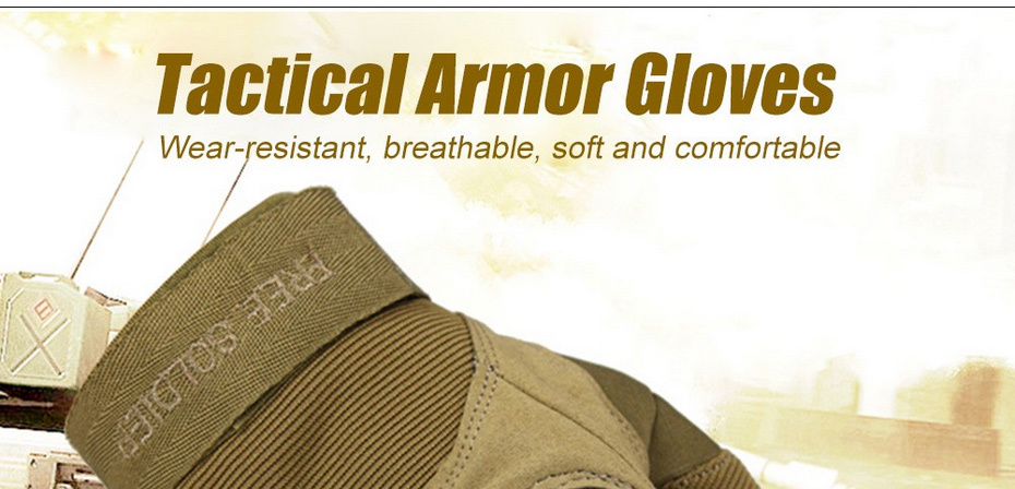 tactical-gloves_02
