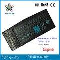 11.1 V 90Wh Nueva Batería Original Del Ordenador Portátil para Dell Alienware M17x R3 R4 TIPO BTYVOY1 C0C5M 318-0397