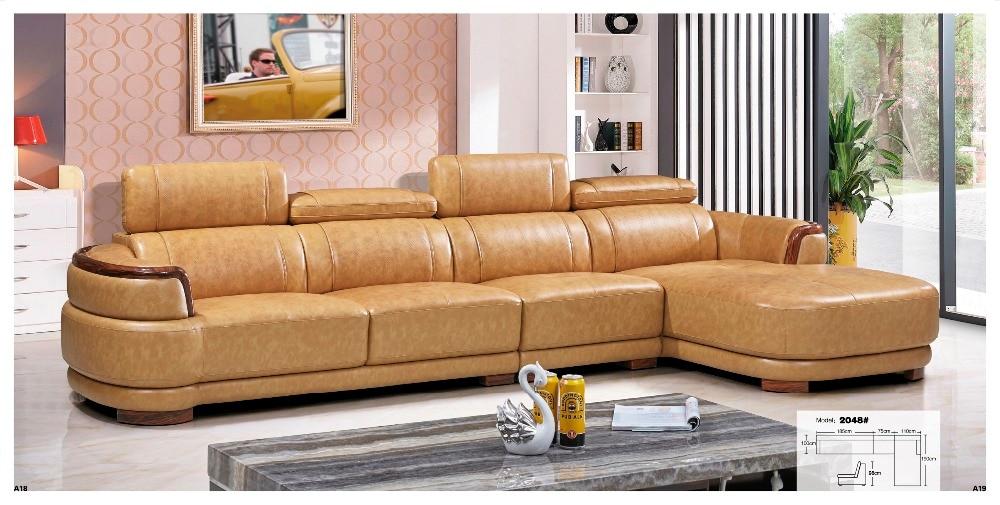 Best leather sofa brands in us sofa menzilperde net for Best affordable furniture brands