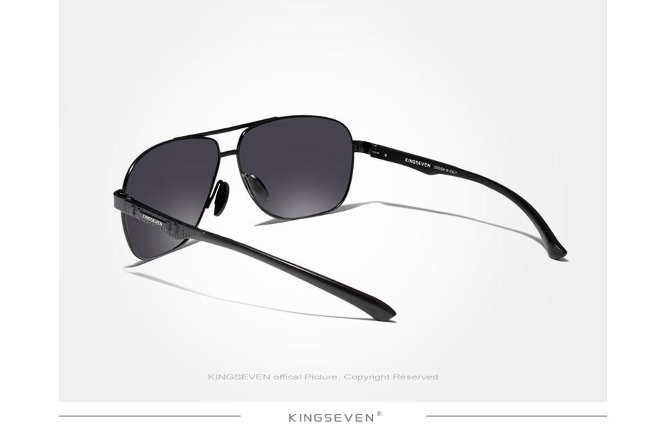 HTB1.VimaIfrK1Rjy1Xdq6yemFXaT GIFTINGER 2020 Brand Men Aluminum Sunglasses Polarized UV400 Mirror Male Sun Glasses Women For Men Oculos de sol