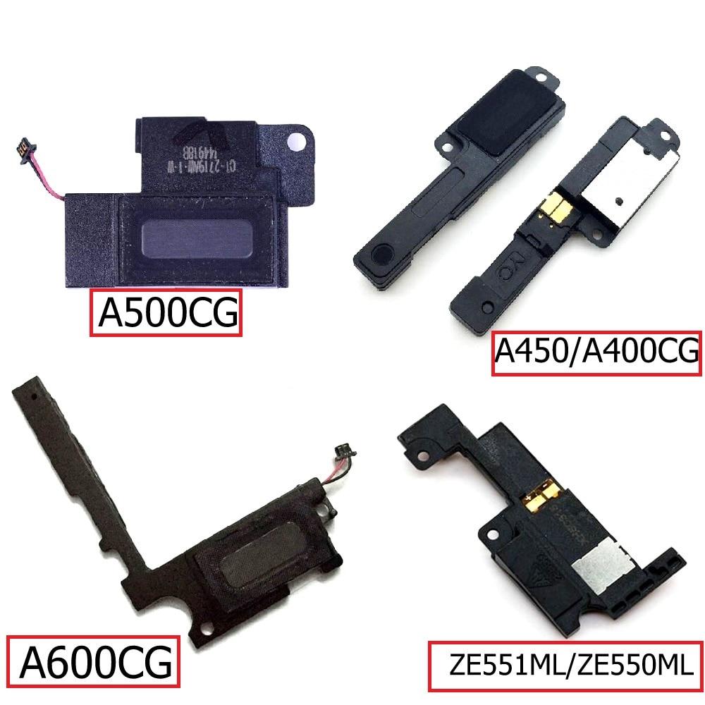 Louder-Speaker For Asus Zenfone A400CG A450CG A500CG A501CG A600CG A601CG Buzzer For Asus Zenfone 2 5.5