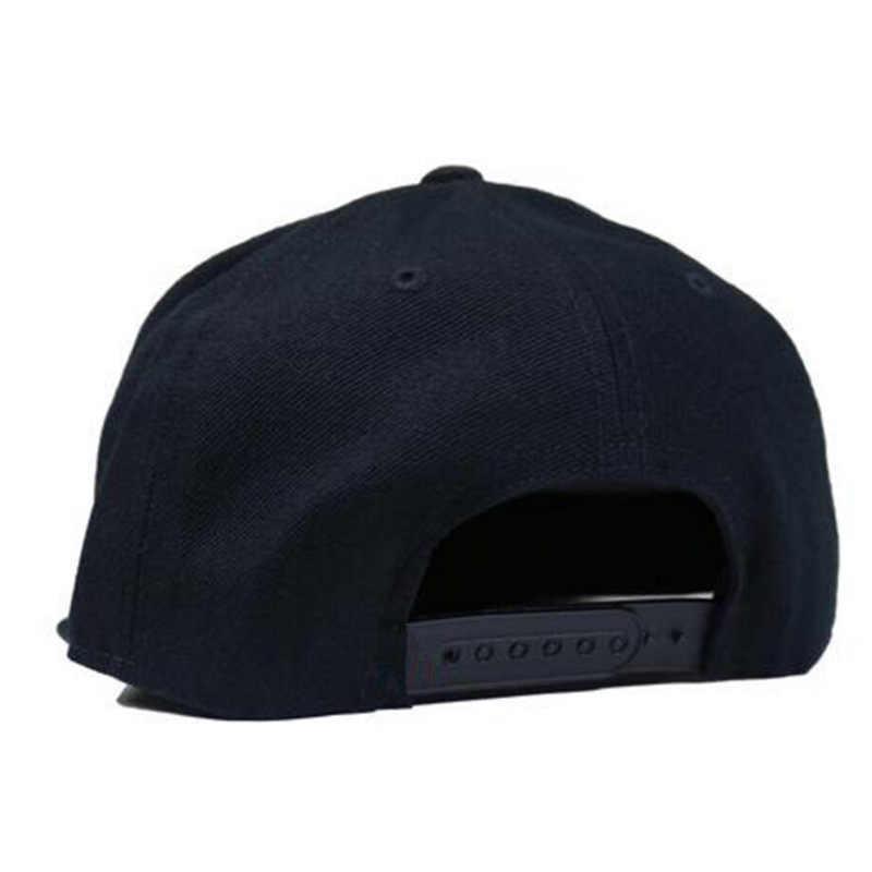 دروبشيبينغ ماركة نيسي Hussle كل المال Snapback قبعة قيعة بيسبول صغيرة للرجال النساء قابل للتعديل الهيب هوب أبي قبعة العظام Garros