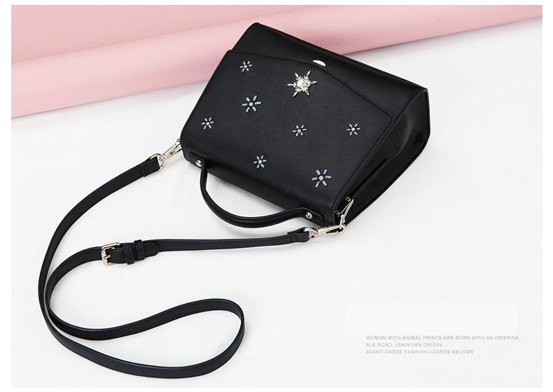 Women handbag 5